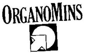 ORGANOMINS