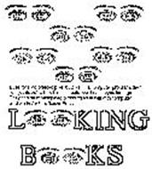 LOOKING BOOKS