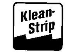 KLEAN-STRIP