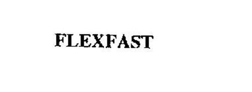 FLEXFAST