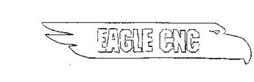 EAGLE CNC