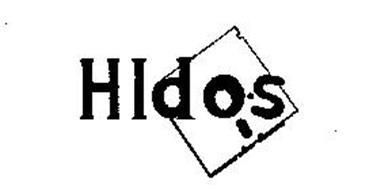 HIDOS