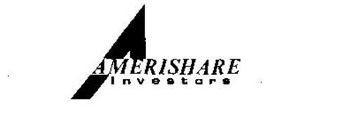 A AMERISHARE INVESTORS