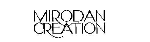 MIRODAN CREATION