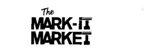 THE MARK-IT MARKET