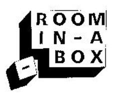 ROOM IN-A-BOX
