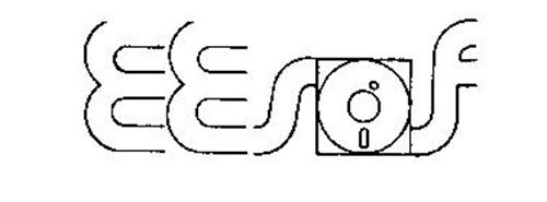 EESOF