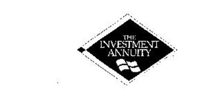 THE INVESTMENT ANNUITY
