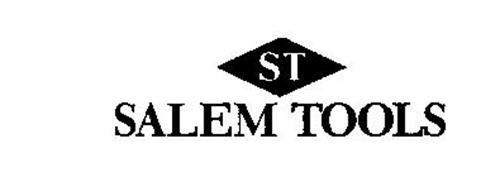 ST SALEM TOOLS