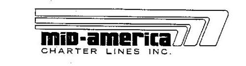 MID-AMERICA CHARTER LINES INC.