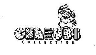 CHERUBS COLLECTION