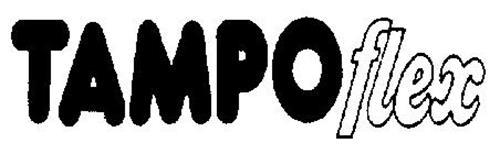 TAMPOFLEX