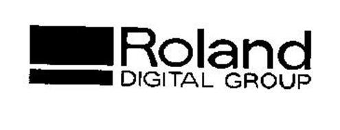 ROLAND DIGITAL GROUP