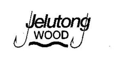 JELUTONG WOOD