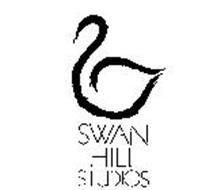 SWAN HILL STUDIOS