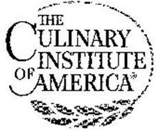 THE CULINARY INSTITUTE OF AMERICA 1946
