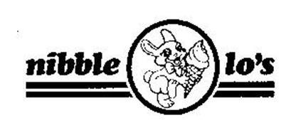 NIBBLE-LO'S