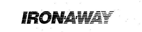IRON-A-WAY