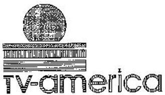 TV-AMERICA