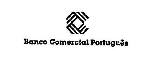 C BANCO COMERCIAL PORTUGUES