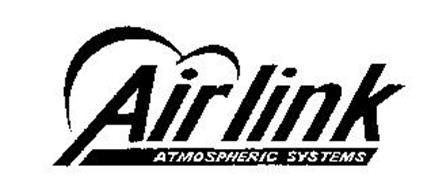 AIRLINK ATMOSPHERIC SYSTEMS