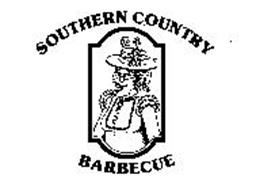 SOUTHERN COUNTRY BARBECUE