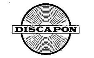 DISCAPON