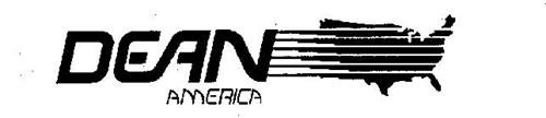DEAN AMERICA