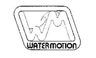 WM WATERMOTION