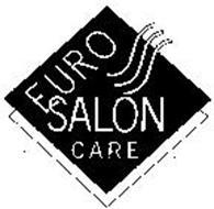 EURO SALON CARE