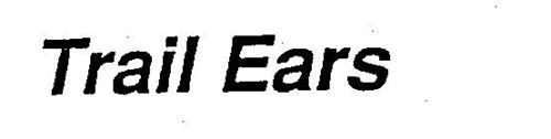 TRAIL EARS