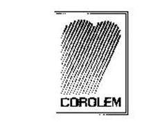 COROLEM