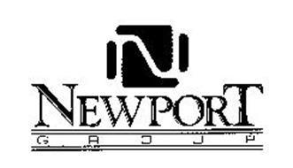 N NEWPORT GROUP