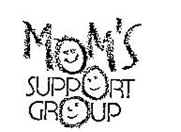 MOM'S SUPPORT GROUP