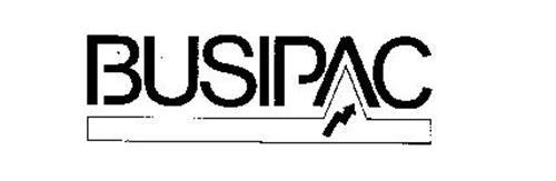 BUSIPAC