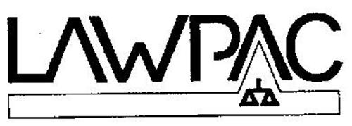 LAWPAC