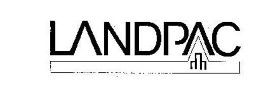 LANDPAC