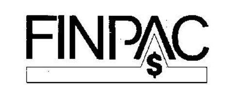 FINPAC$