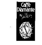 CAFFE' DIAMANTE BY FLORRISI