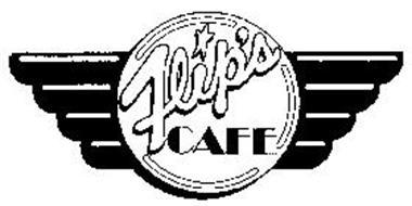 FLIP'S CAFE