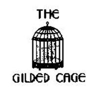 THE GILDED CAGE