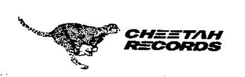 CHEETAH RECORDS