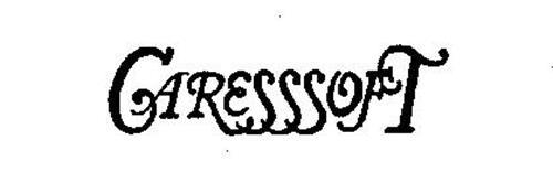 CARESSSOFT