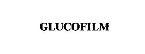 GLUCOFILM