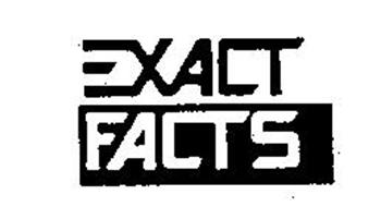 EXACTFACTS