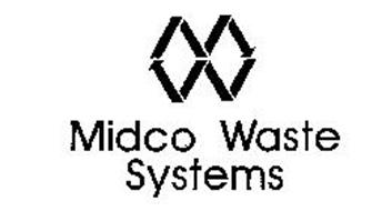 MIDCO WASTE SYSTEMS