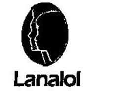 LANALOL