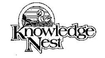 KNOWLEDGE NEST