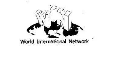 WORLD INTERNATIONAL NETWORK WIN