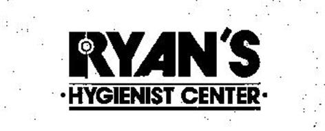 RYAN'S HYGIENIST CENTER